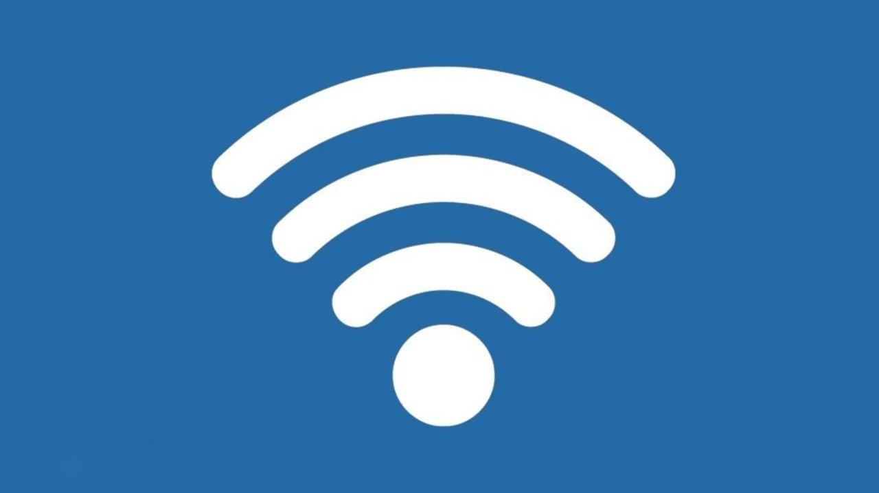 2020年路由器选购指南!如何做到WiFi全屋无死角?Mesh组网技术你值得拥有!