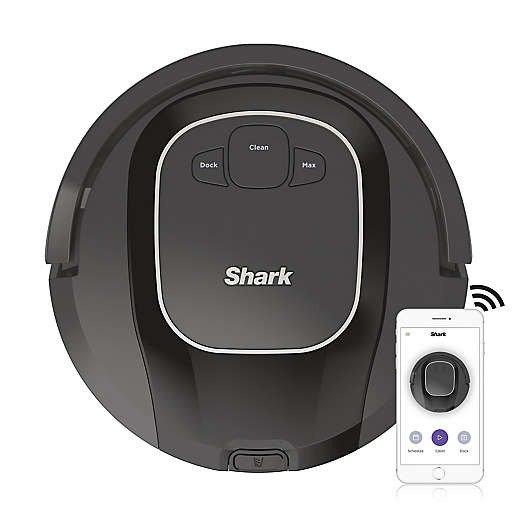 Shark ION Robot RV871 扫地机