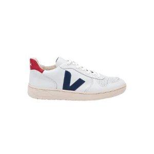 VejaV10 小白鞋