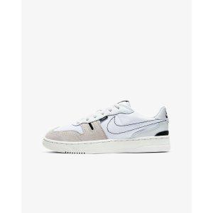 NikeSquash-Type 大童款