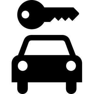 德国的最新研究结果和解决方案99%中高档车已经被破解 仅需一分钟就可以被偷走