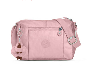 From $14.99Flash Sale @ Kipling USA