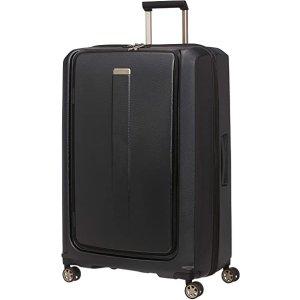 Samsonite Prodigy Hard Spinner Suitcase