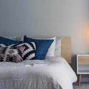 家居精选5折 部分商品3折Galeries Lafayette 餐具、床品等居家必败好物低价收