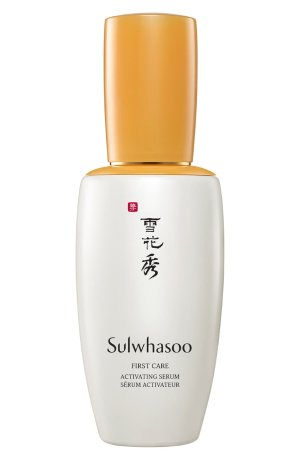 Sulwhasoo First Care Activating Serum | Nordstrom