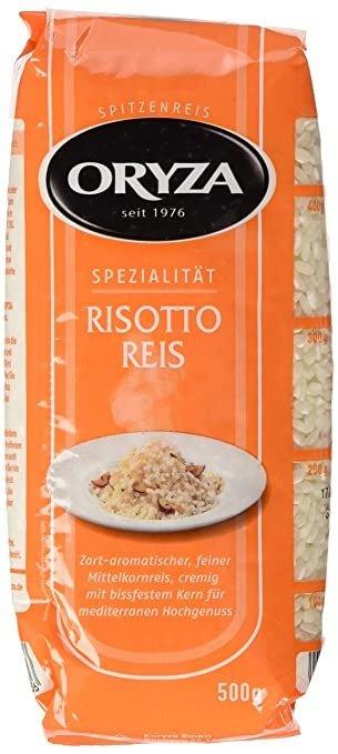 Risotto Reis 意大利炖饭米1kg