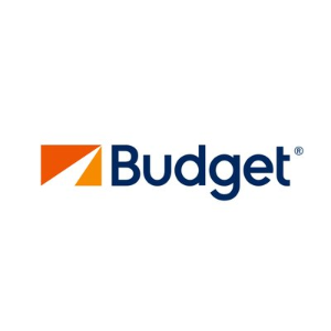 全场低至8.5折+额外满减$25独家:Budget 租车网 夏日满减特惠