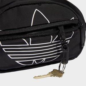 Start at $15Bacjkpacks & Bookbags