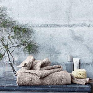 BUNDLE SAVINGS up to 15% offParachute Home Bath
