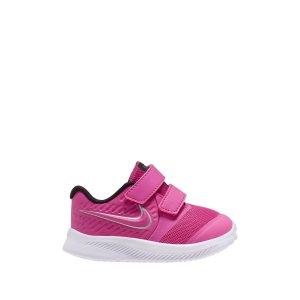 NikeStar Runner 2童鞋
