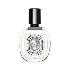 Diptyque香水