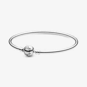 Pandora满£79赠珠宝盒手环