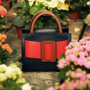 10% Off First OrderBOYY Handbags @ Moda Operandi