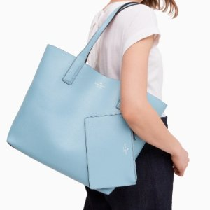 Up to 70% Off Crossbody bags $59kate spade Deal of Day Bags on Sale