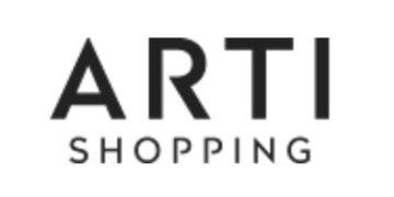 Arti-shopping中文官网