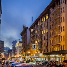 Save Up to 75% + Extra 8% OffHotels.com July 4th Sale