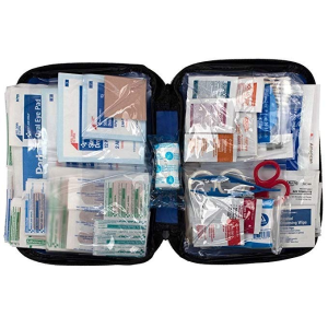 First Aid Only 298 Piece All-Purpose First Aid Kit