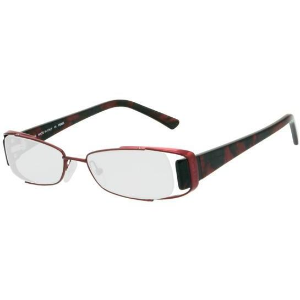Dealmoon Exclusive! $35Fendi F765 639 Glasses Frame + Rx lenses @Timetoshade