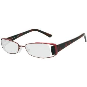 Dealmoon Exclusive! $35Fendi F765 639 Glasses Frame + Rx lenses @Timetoshade