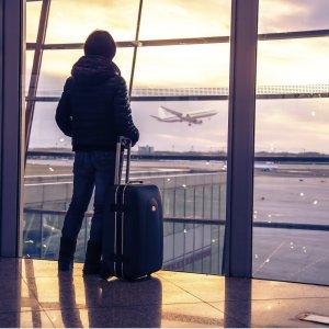$25 Off w/CodeUS - Hong Kong, China RT Flights Extra Saving @Student Universe