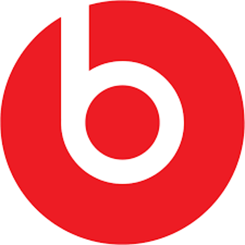 6折起Beats 头戴式耳机、无线运动耳机