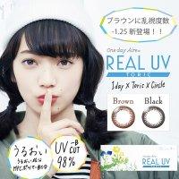电眼少女 LOOOK日本隐形眼镜电子礼卡(微众测)