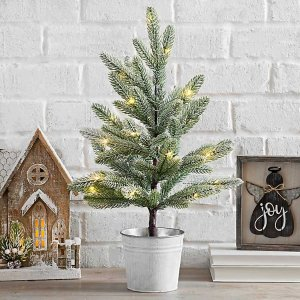 Up to 50% OffKirkland's Christmas in July