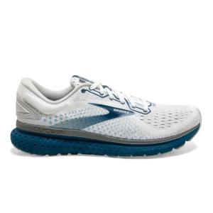 JackRabbit Brooks Glycerin 18 Running Shoe