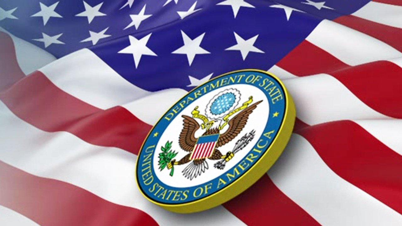 国务院H1B签证入境例外情况新解读,符合这些条件依然可以申请工作签证入境美国!