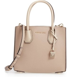 Up to 40% OffSelect MICHAEL Michael Kors Bags @