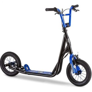 Amazon官网 Mongoose儿童滑板车促销