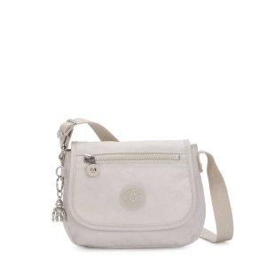 KiplingCrossbody Mini Bag