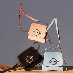 Up to 50% Off + Extra 20% OffReebonz Selected Designer's Bags Sale