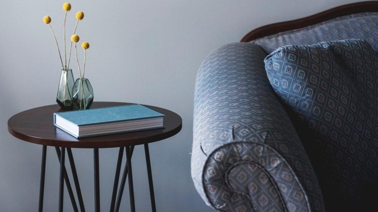 海淘了大件家具要怎么运回国:床垫、桌椅、沙发、柜子等