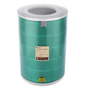 $35.94Xiaomi Mi Air Purifier Filter Cartridge Enhanced Version