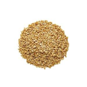 有机黄金亚麻籽 1kg