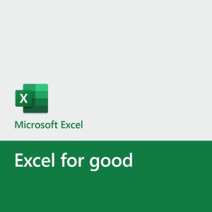 FreeUdemy Excel Courses