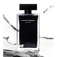 Narciso Rodriguez For Her 淡香水 100ml