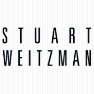 低至5折+正价8折 过膝靴£313Stuart Weitzman 独家大促 超多经典款等你来 好价收哦