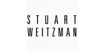 Stuart Weitzman FR