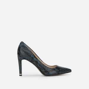 Kenneth Cole Reaction高跟鞋