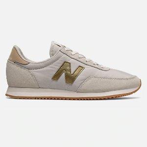 New Balance720 运动鞋