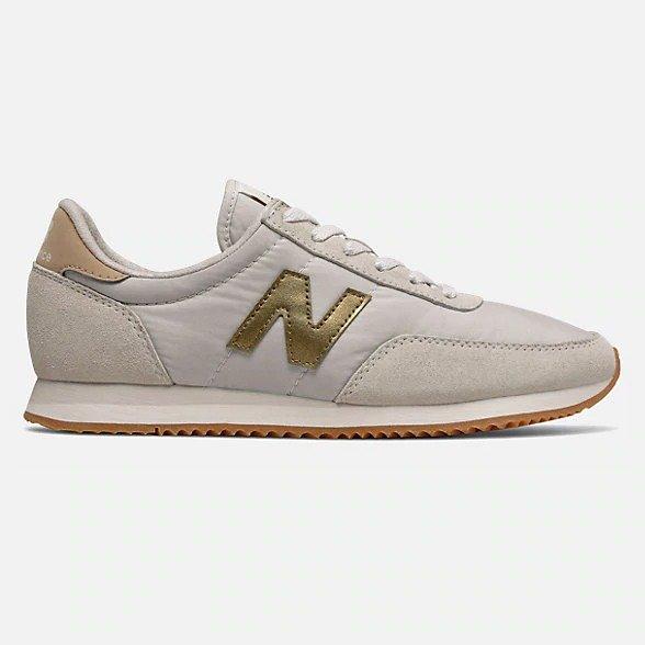 720 运动鞋
