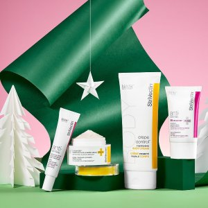 30% OffStriVectin Beauty & Skincare on Sale