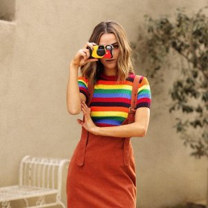 60% OffClothing Sale @ Nasty Gal