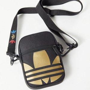 Urban Outfitters Adidas Crossbody Bag