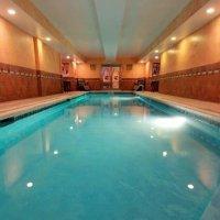 纽约BRC Day Spa & Sauna Resort温泉门票/1人