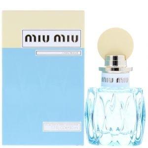 - L'eau Bleue EDP 50ml