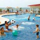 From $559 4-Night All-Inclusive All Ritmo Cancun Resort