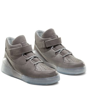 Converse周杰伦同款x A-COLD-WALL 中帮运动鞋